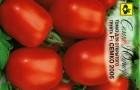Сорт томата: Семко 2006 f1