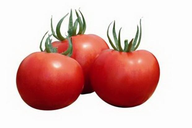 Сорт томата: Силуэт   f1