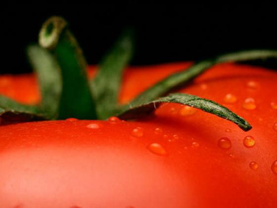 Сорт томата: Соблазн   f1