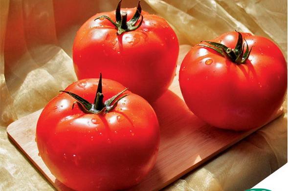 Сорт томата: Царин   f1