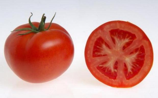 Сорт томата: Титул   f1