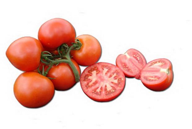 Сорт томата: Тристар   f1