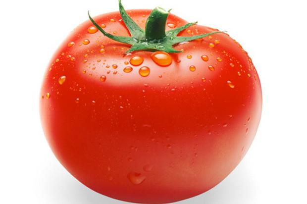 Сорт томата: Туймазинец   f1