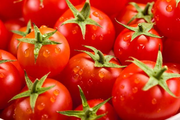 Сорт томата: Ярослав