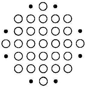 Восьмиугольник