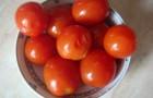 Сорт томата: Абигайл f1