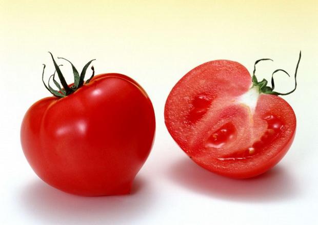 Сорт томата: Аиша   f1