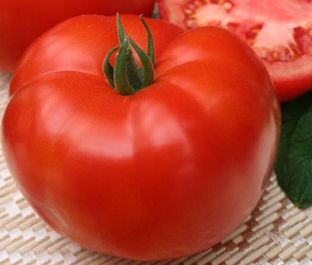 Сорт томата: Албаши   f1