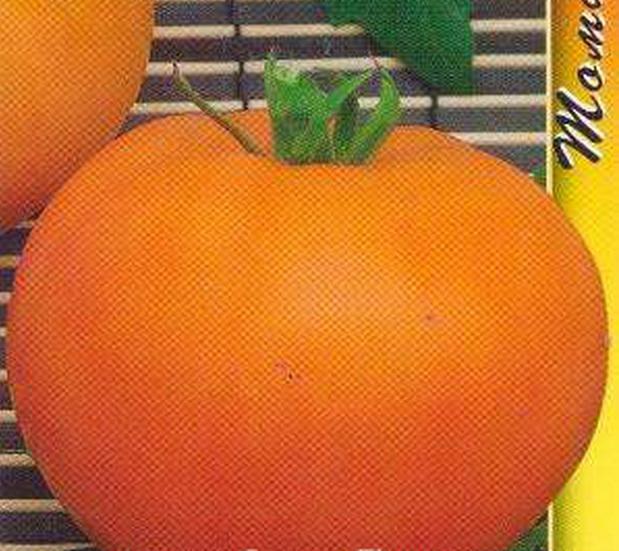 Сорт томата: Арина   f1