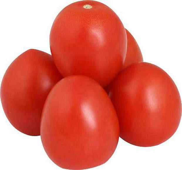 Сорт томата: Баджио   f1