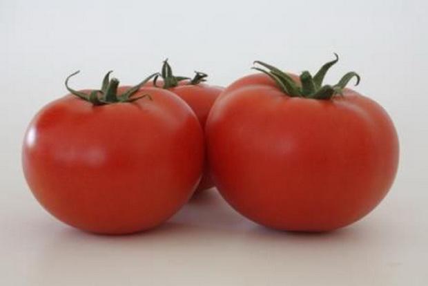 Сорт томата: Белле   f1