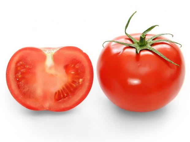 Сорт томата: Берег кубани