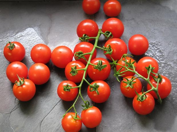 Сорт томата: Бейсужок   f1