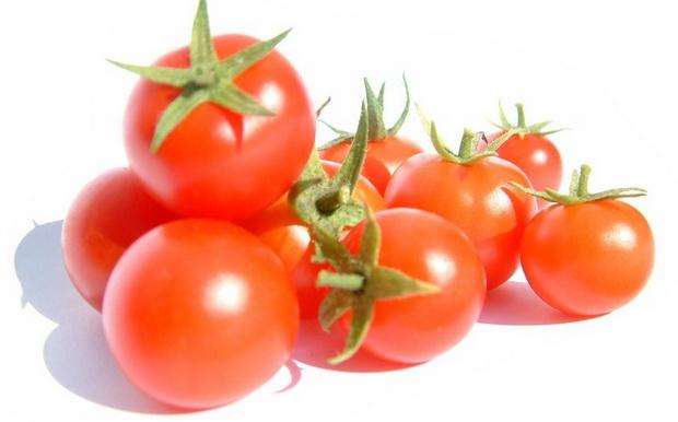 Сорт томата: Бомакс   f1