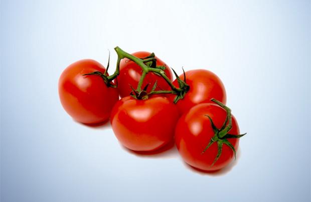 Сорт томата: Данди   f1