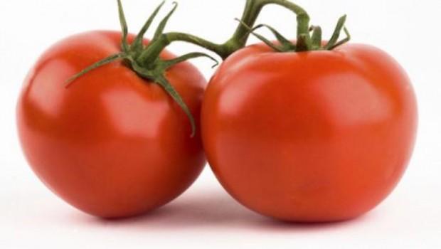 Сорт томата: Данубио   f1