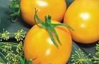 Сорт томата: Де барао золотой