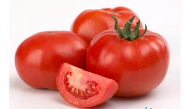 Сорт томата: Донателло   f1