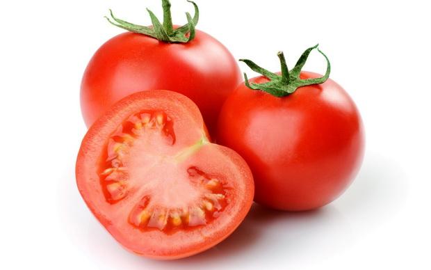 Сорт томата: Дукати   f1