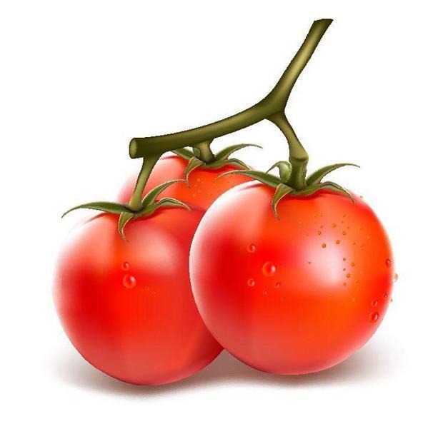 Сорт томата: Джигинка   f1