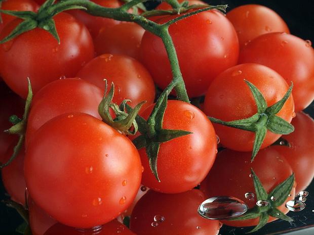 Сорт томата: Гаидас