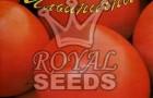 Сорт томата: Граф калиостро f1