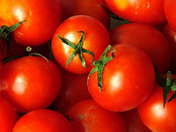 Сорт томата: Изабель   f1