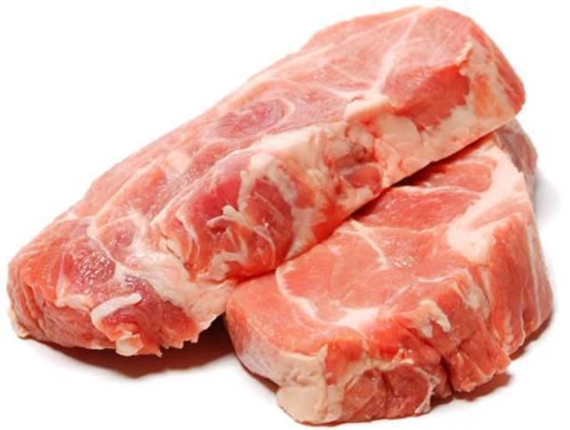 Какое мясо покупать нельзя