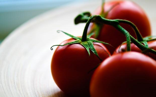 Сорт томата: Каротинка