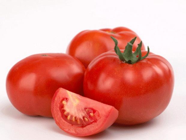 Сорт томата: Клеопатра