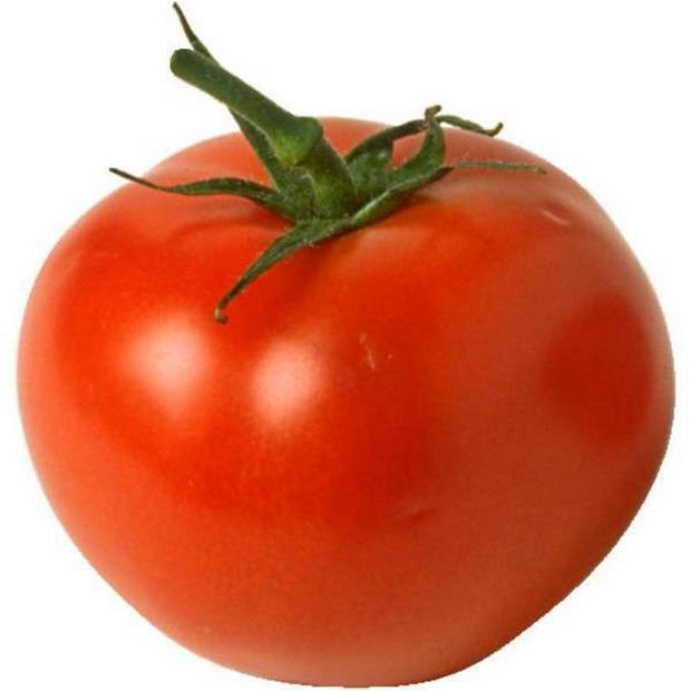 Сорт томата: Краснодарье