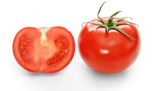 Сорт томата: Кривяночка   f1
