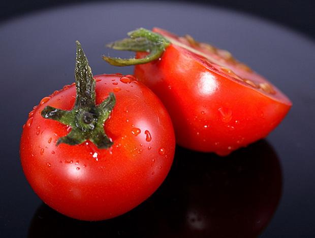 Сорт томата: Кубаночка   f1
