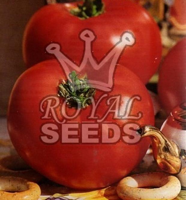 Сорт томата: Кумушка   f1