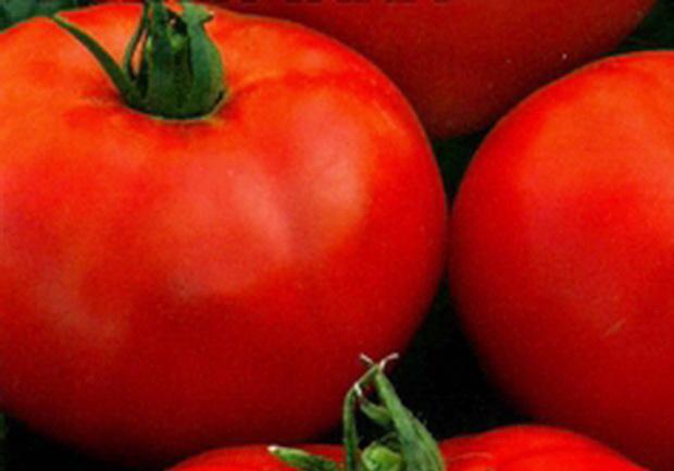 Сорт томата: Купчиха   f1