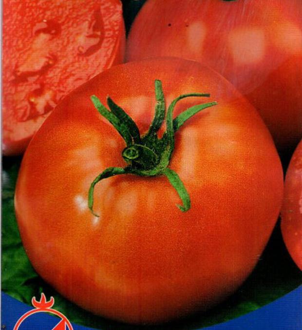 Сорт томата: Купец   f1