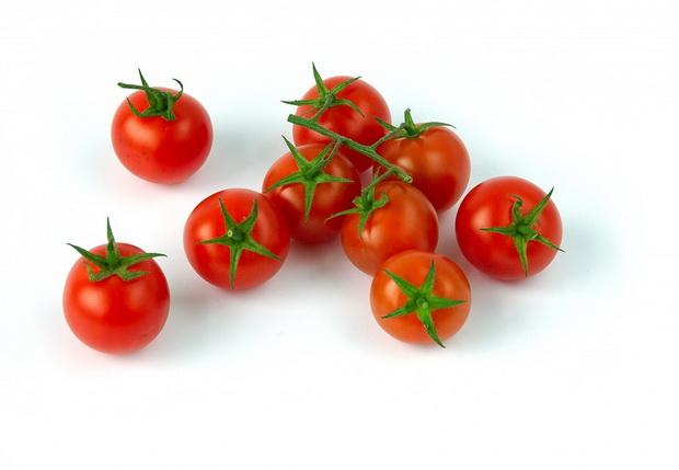 Сорт томата: Квитка
