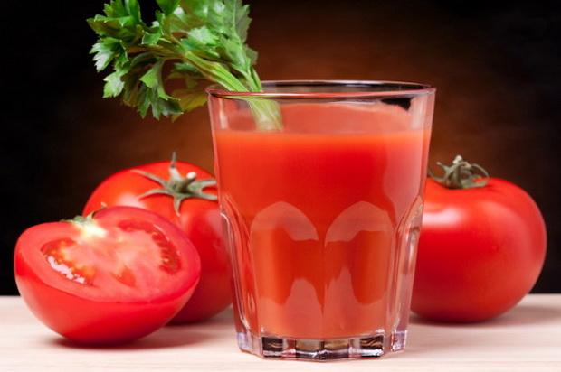 Сорт томата: Ловкий   f1