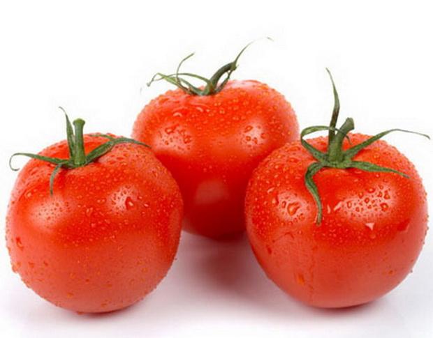 Сорт томата: Маменькина дочка   f1