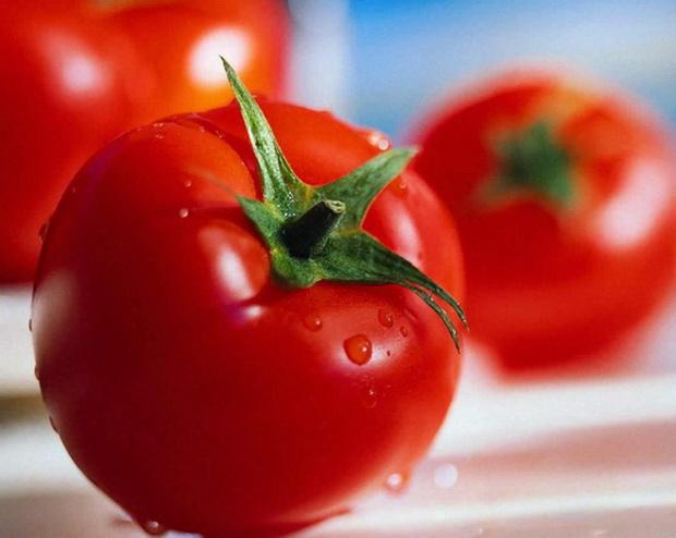 Сорт томата: Маныч   f1