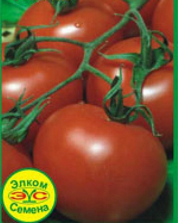 Сорт томата: Марфа   f1