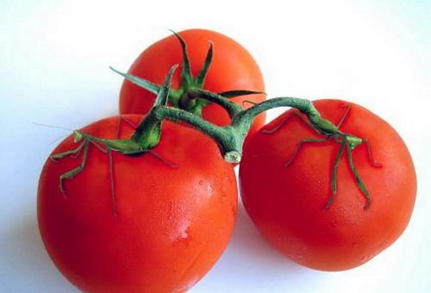 Сорт томата: Майсалун   f1