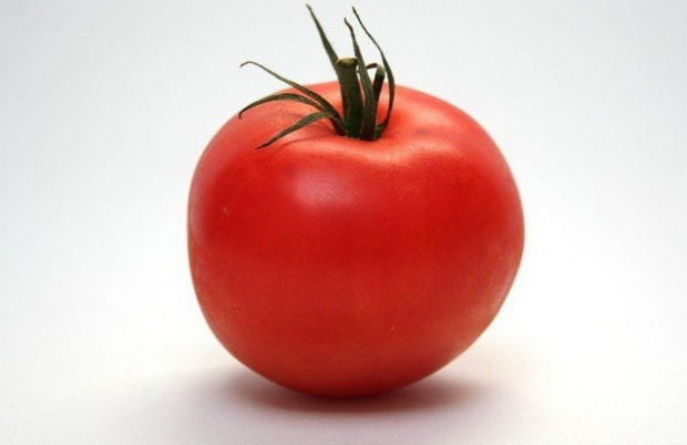 Сорт томата: Молния