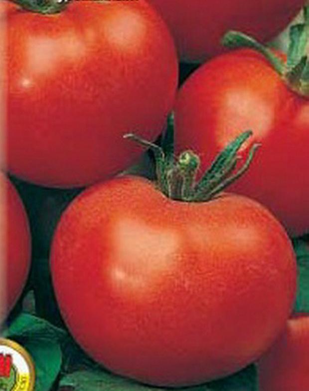 Сорт томата: Ондрашек