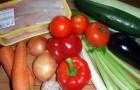 Сорт томата: Папенькина дочка f1