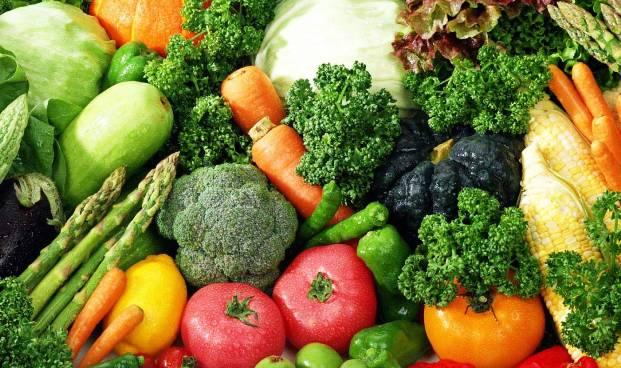 Парадоксы садоводства: где взять овощи без химикатов?