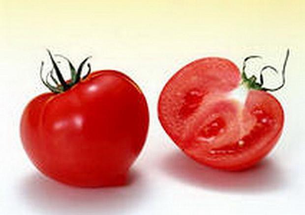 Сорт томата: Перчик