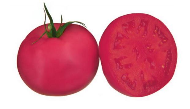 Сорт томата: Пинк райз   f1