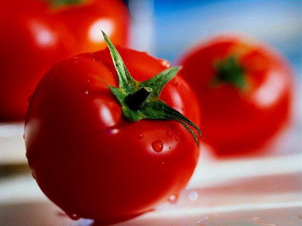 Сорт томата: Победитель