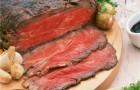 Секреты копчения мяса и мясопродуктов